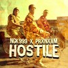 Hostile W Prxnxvm Mp3