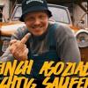 FiNCH ASOZiAL - RiCHTiG SAUFEN (prod. By BOGA)  RAP AM MITTWOCH.TV PREMIERE