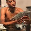 "Key Glock Ft. Young Dolph x Moneybagg Yo Type Beat ""Image"" | Nino Fresco"