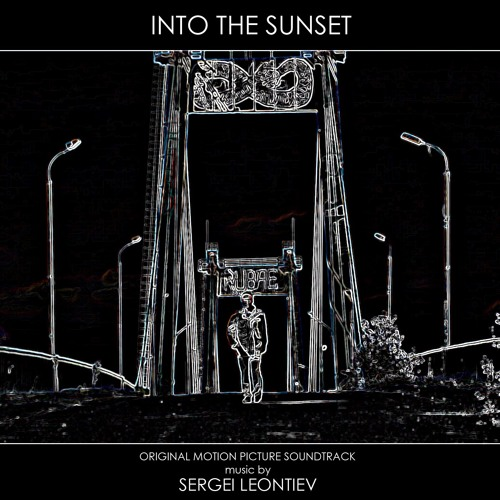 Main Titles (Into the Sunset OST)