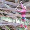 Walking Music Soundtrack Demo 23