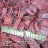 Walking Music Soundtrack Demo 19
