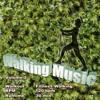 Walking Music Soundtrack Demo 22