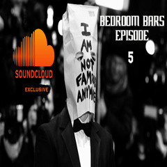 Ashleyi - I Don't Want To Be Famous (BEDROOM BARS EP.5)(Soundcloud Exclusive)