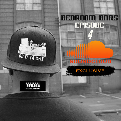 Ashleyi - By Your Side (Remember) (Produced By Feki) (Bedroom Bars EP.4)(Soundcloud Exclusive)