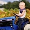 Tractor Boy (Redux) (c.carry)