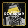 Post Malone - rockstar ft. 21 Savage (Steve Andreas FLIP) Portada del disco