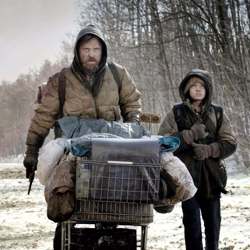 34. Podcast Mužom.sk: Otcova láska je iná