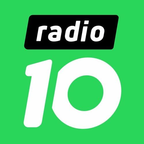 Radio 10 - 'De Lach van 10' (on air game) - by Audio Brothers