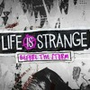 Download Broods (Lyrics) Taking You There Acoustic (Life Is Strange_ Before the Storm Ep.2).mp3 Mp3