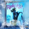 Rich The Kid New Freezer Ft Kendrick Lamar Instrumental Mp3
