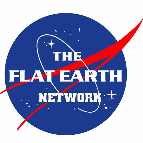 The Flat Earth Report Nov 19 / 2 AG