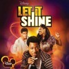 Download Let It Shine - Don't Run Away Mp3