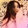 Jasmine Thompson - Old Friends (feat. Alex Brillante Piano Ver)