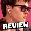 Baby Driver Hits on All Cylinders! (Review)