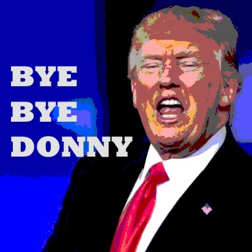 Bye Bye Donny
