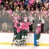 Berkshire Hockey Goal Horn 2017-2018