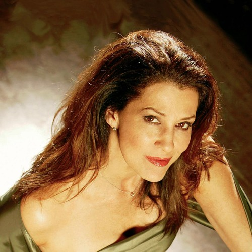 Rita Coolidge Interview On The Time Machine
