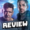 Blade Runner 2049 is a Masterpiece! (Review)