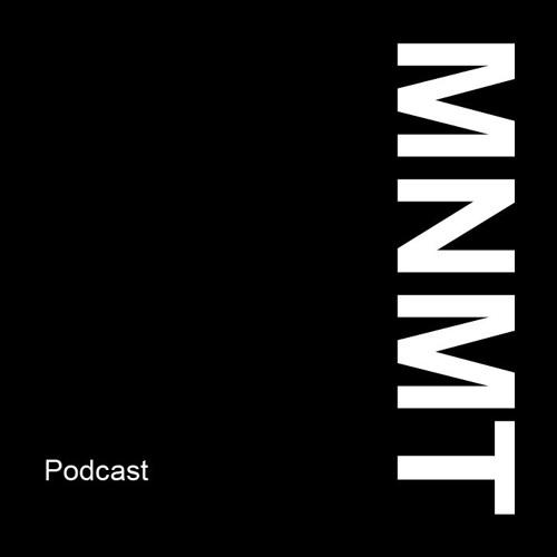 Podcast 19: Ida Matsdotter