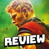 Thor: Ragnarok Brings Spectacle and Laughs! (Review)