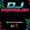 Ceky Viciny -  A Po Ta Loco  Te Deje En Visto - INTRO 115 BPM - DJ FRANKILON
