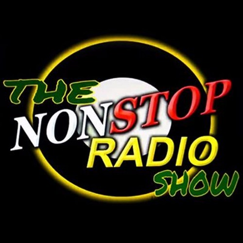 RJ Griffith NonStop Radio Interview