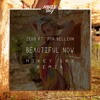 Zedd Ft. Jon Bellion - Beautiful Now (Mikey Sky Remix) [FREE DOWNLOAD]