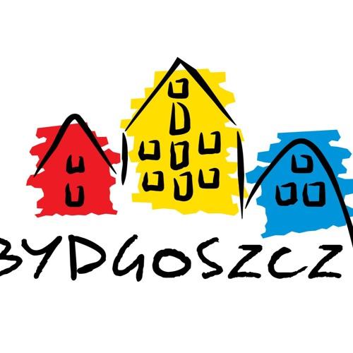 S2017 Dzwiekowy Plac Zabaw  Bydgoszcz