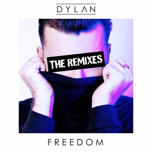 Freedom - Ed Colman And Nick Van Wilder Remix - Radio Edit MMM