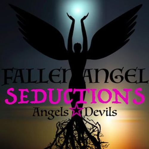 Episode 4818 - Fallen Angel Seductions - Mysteries of Angels and Demons -  Dr. Bill Schnoebelen