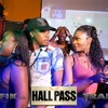 Caribbean Traffik Jam - Hall Pass  [2018 Soca]