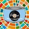 Cat Food Mix 1