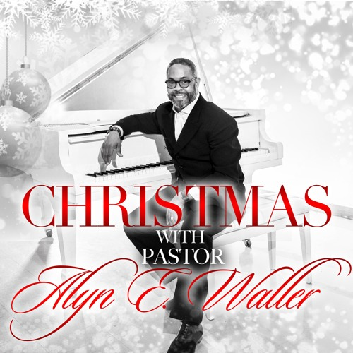 pastor-alyn-e-waller-silent-night