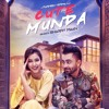 Wipeout Cute Munda Dhol Mix Ft Sharry Maan X Gift Rulers Mp3