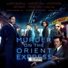 Murder On The Orient Express (w/ Spoiler Warnings) Review & Discussion