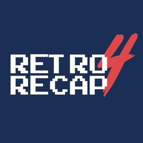 Retro Recap 4