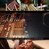 Kafani ft. SOB x RBE, Messy Marv & Smurf Hicks - Real