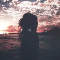 Pines - This Life