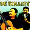 D'RULLIST - Bersimpuh PadaMu