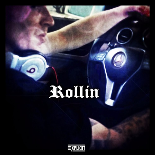 Rollin 🔄  [EXPLICIT #THROWBACK FROM 2005] 🔄