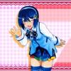 Hello - OMFG ♪
