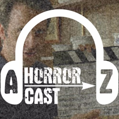 Ep 65 - Found Footage 3D - Maleficent Force