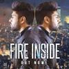 Reh Nahi Sakta - ZORAM | FIRE INSIDE | Official Audio | Desi Rap Songs 2018