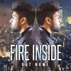 Mere Sapne - ZORAM | FIRE INSIDE | Official Audio | Desi Rap Songs 2018