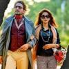 Suit Suit Hindi Medium Guru Randhawa ft. Arjun by tilak