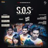 EP : 6 - S.O.S ft. Ganesh Talkies