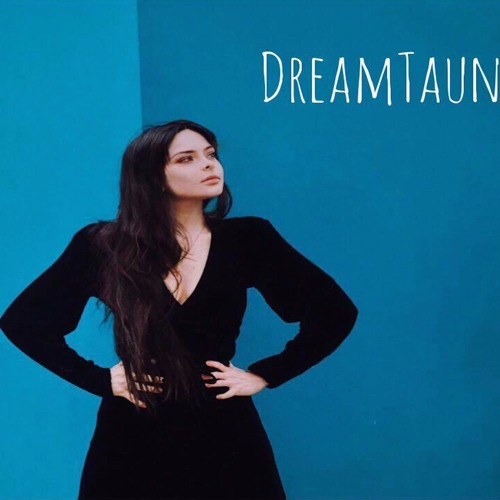 DreamTaun