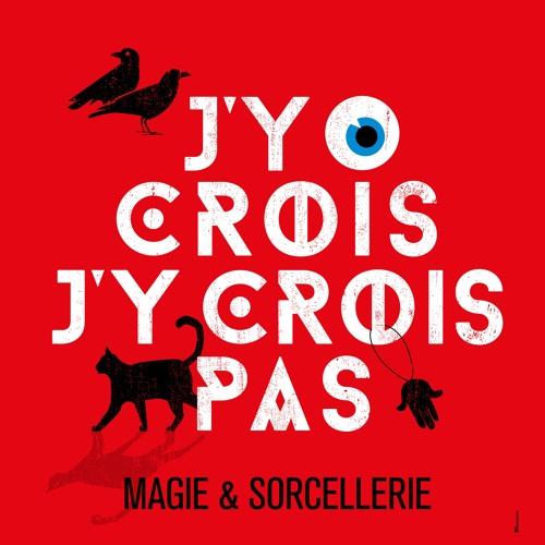 La Sorcellerie en France aujourd'hui