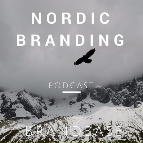 Nordic Branding Reflections 1